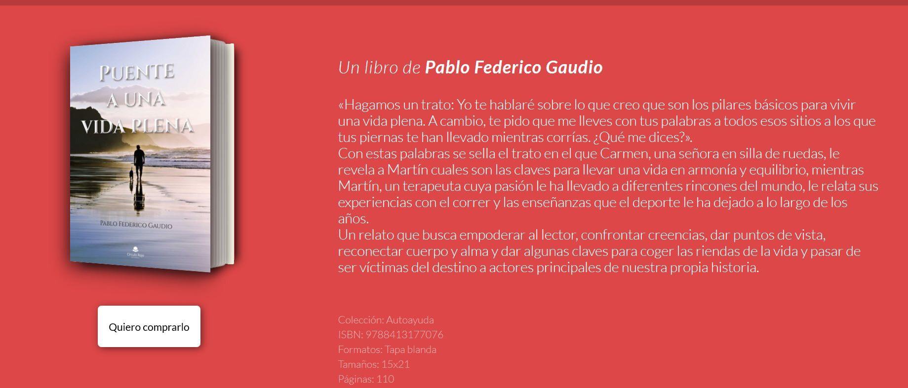 PABLO GAUDIO 2.jpeg