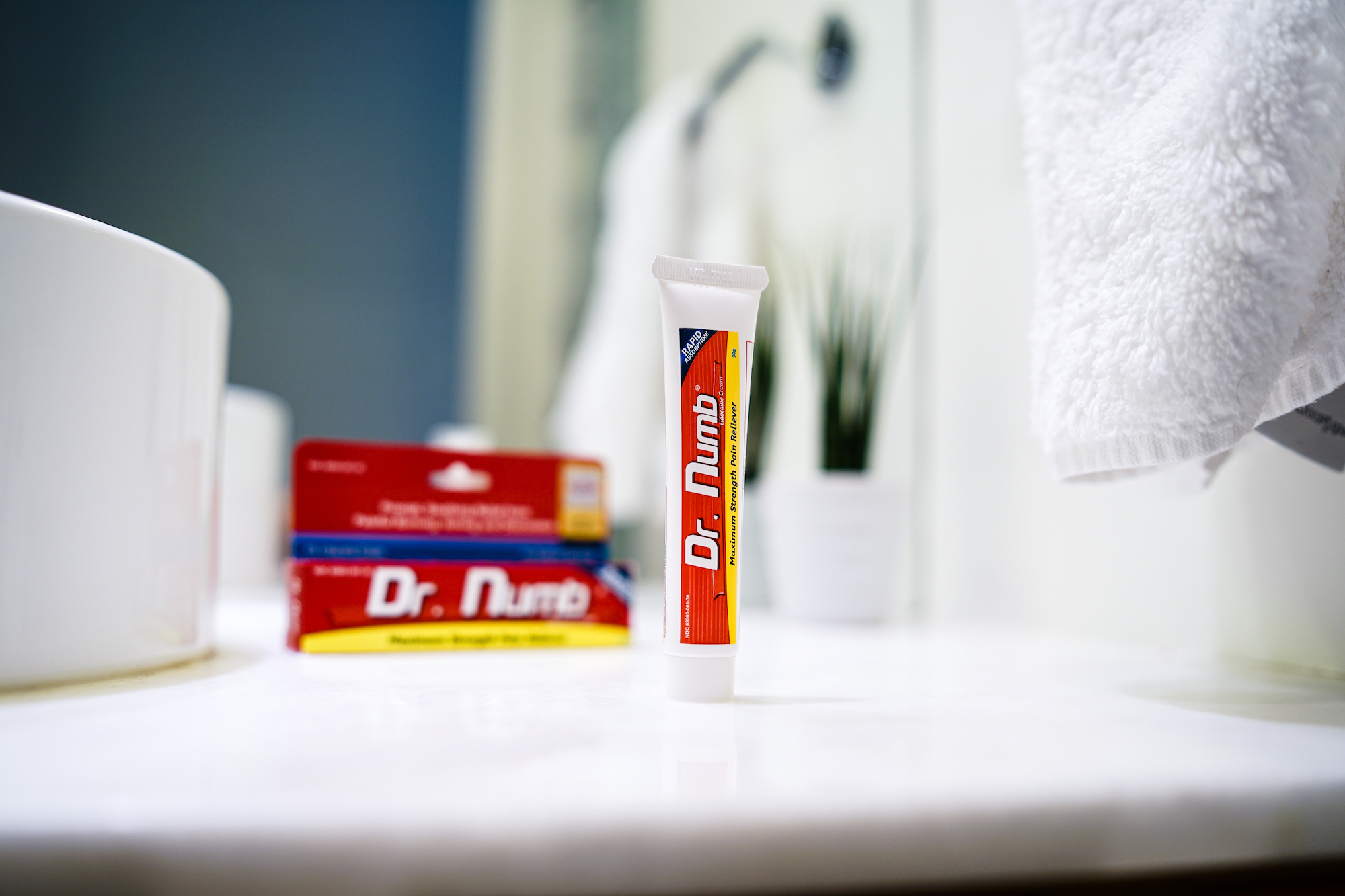 DrNumb-Microblading-29 copy.jpg