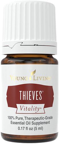 thieves-vitality.jpg