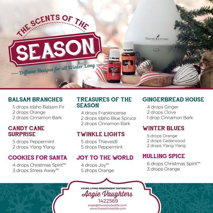 scents-of-the-seasons.jpg
