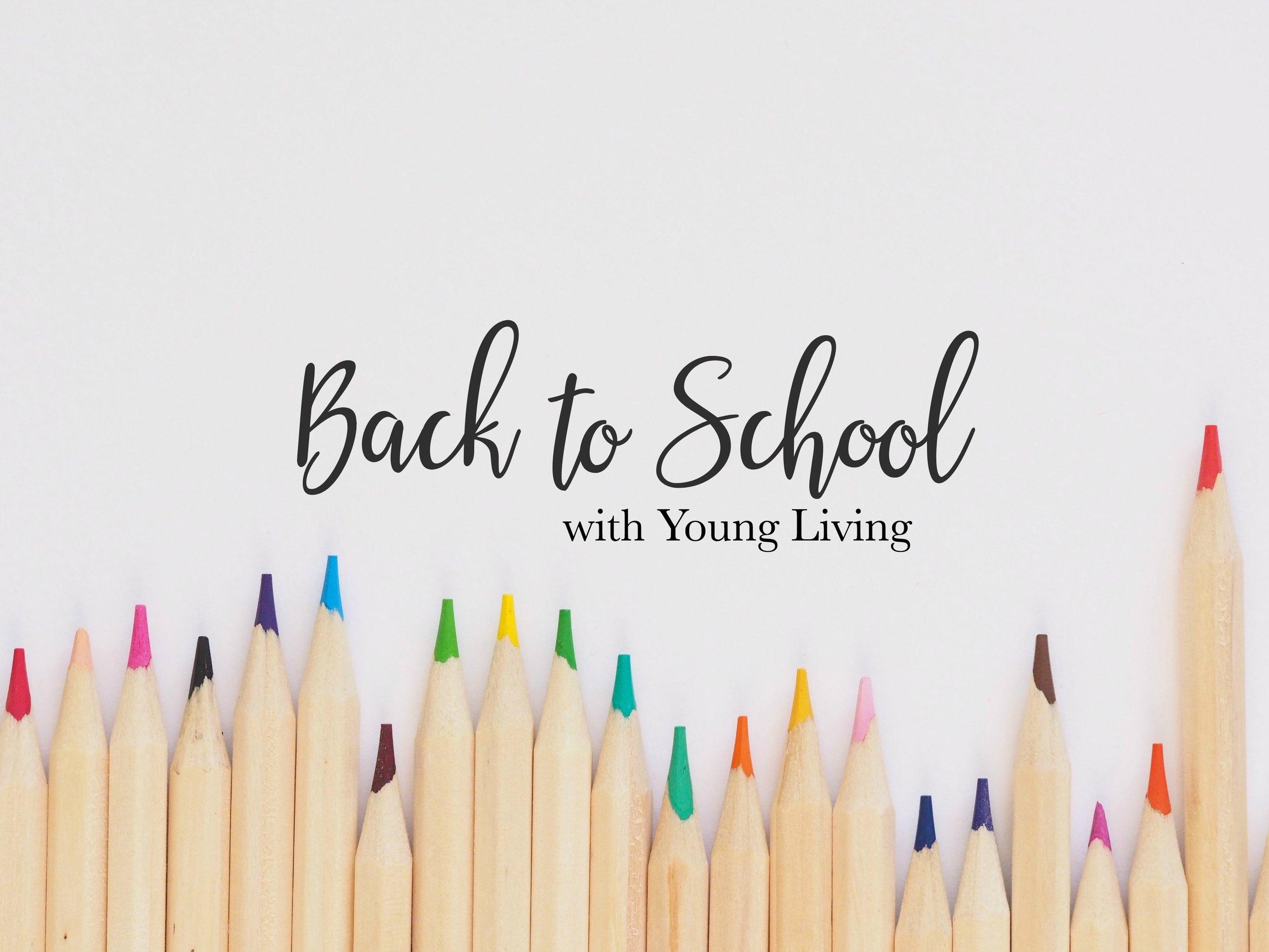 back-to-school.jpg