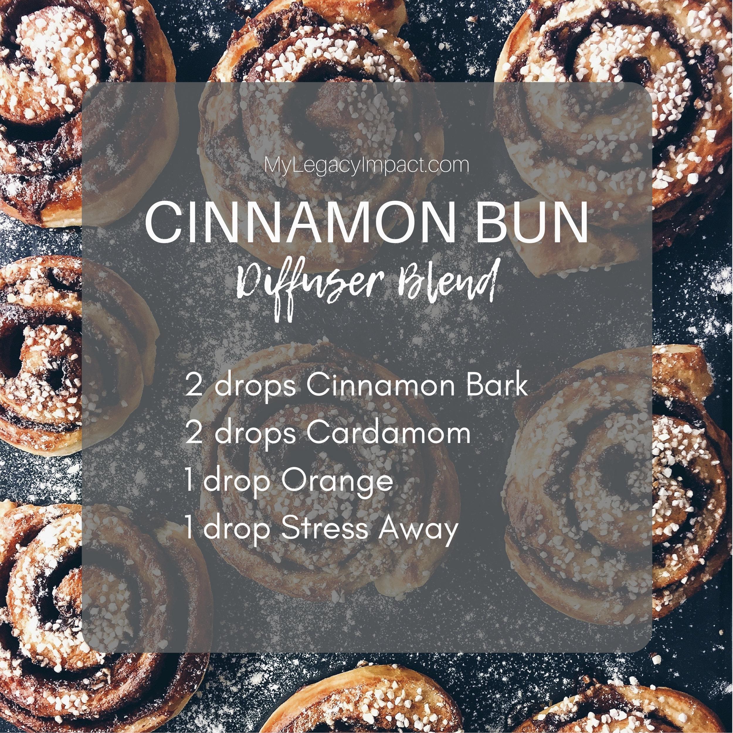 cinnamon-bun.jpg