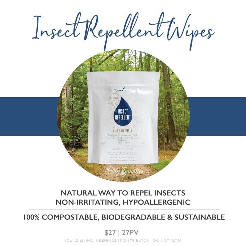 insect-repellent-wipes.jpg