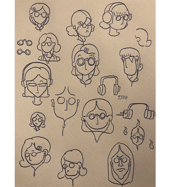 process-character-spotify.png