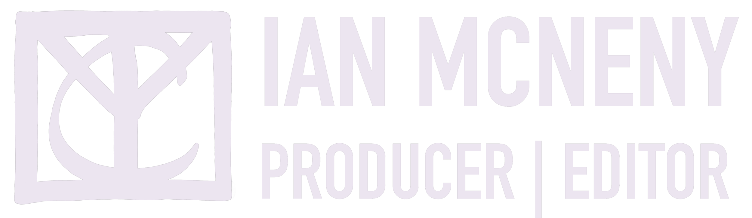 ICM-Logo-Name_Light.png