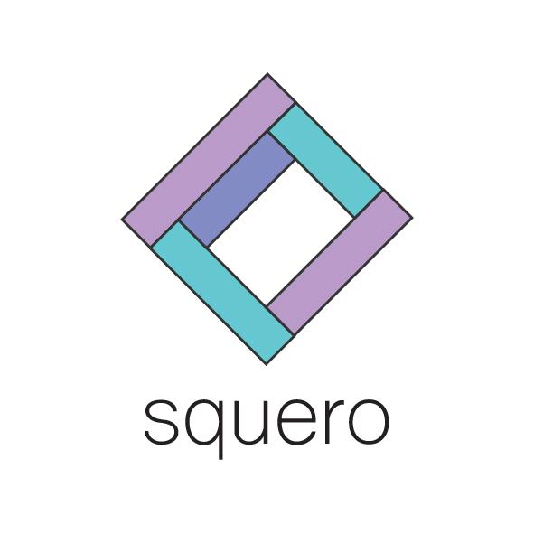 squero logo.jpg
