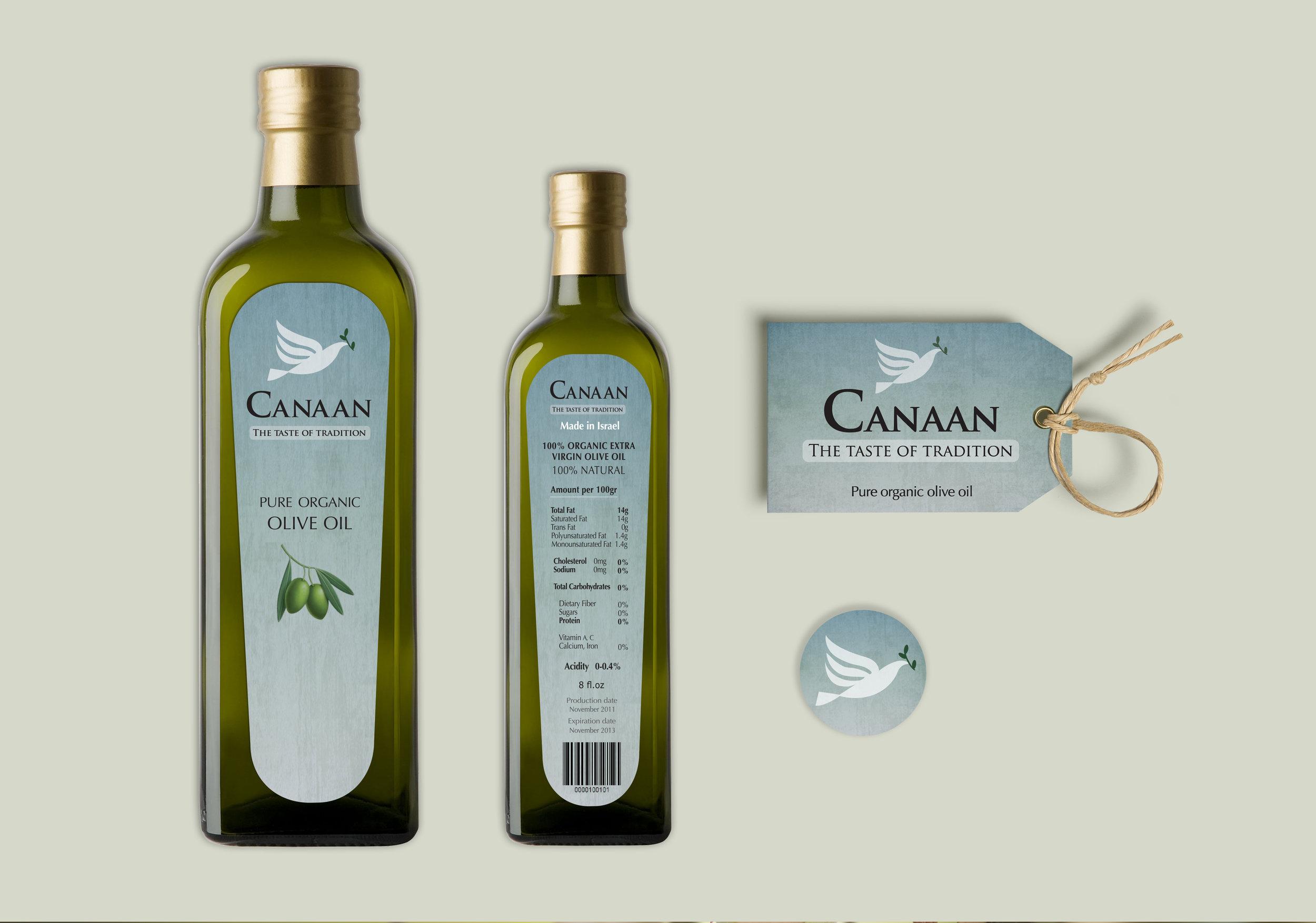 canaan olive oil-2**.jpg
