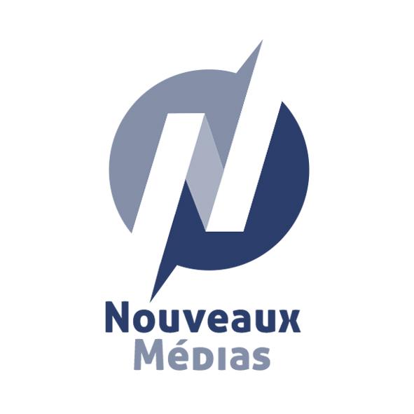media logo.jpg