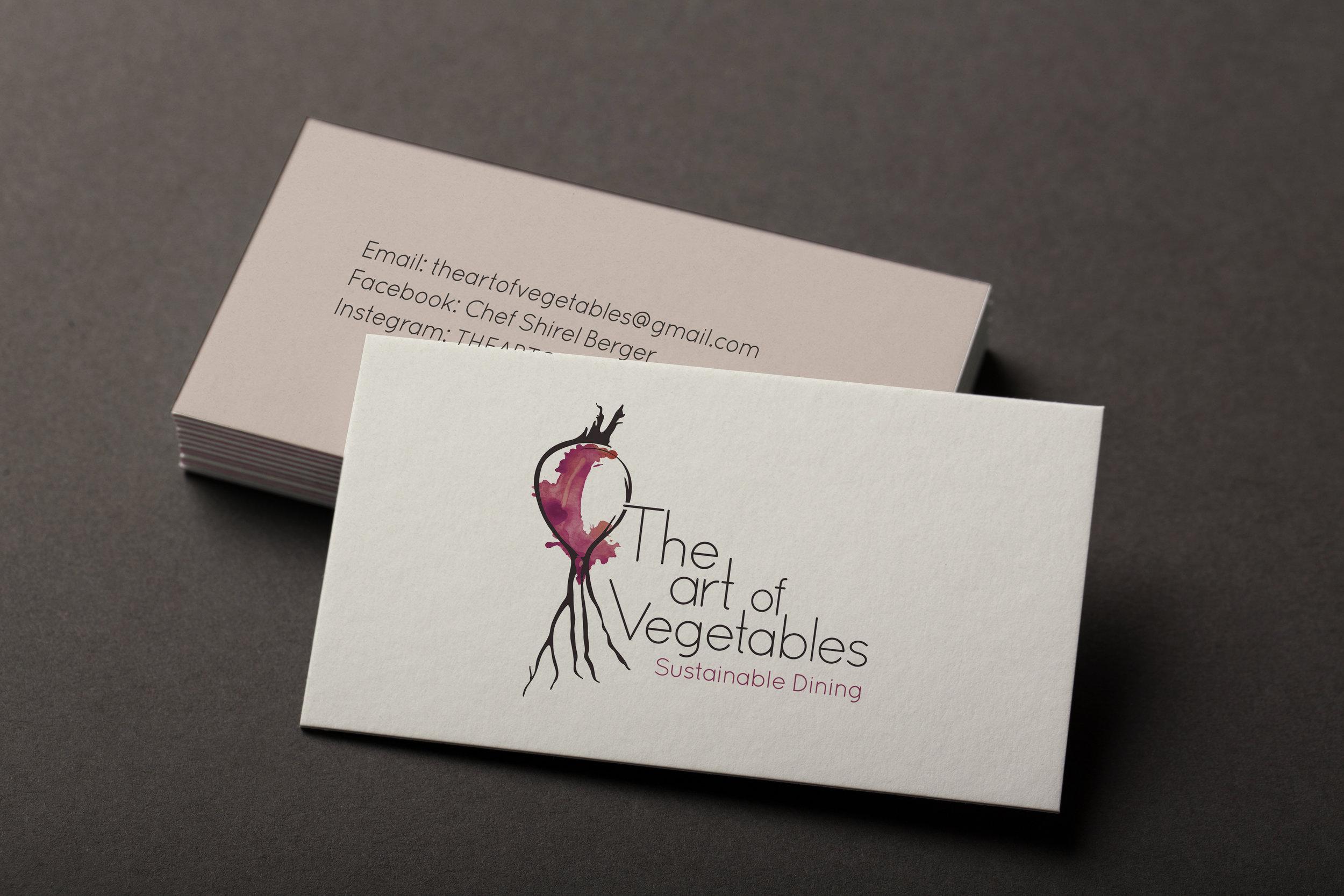logo&b.cards.jpg
