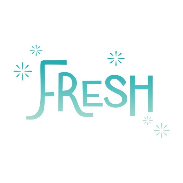 fresh logo.jpg
