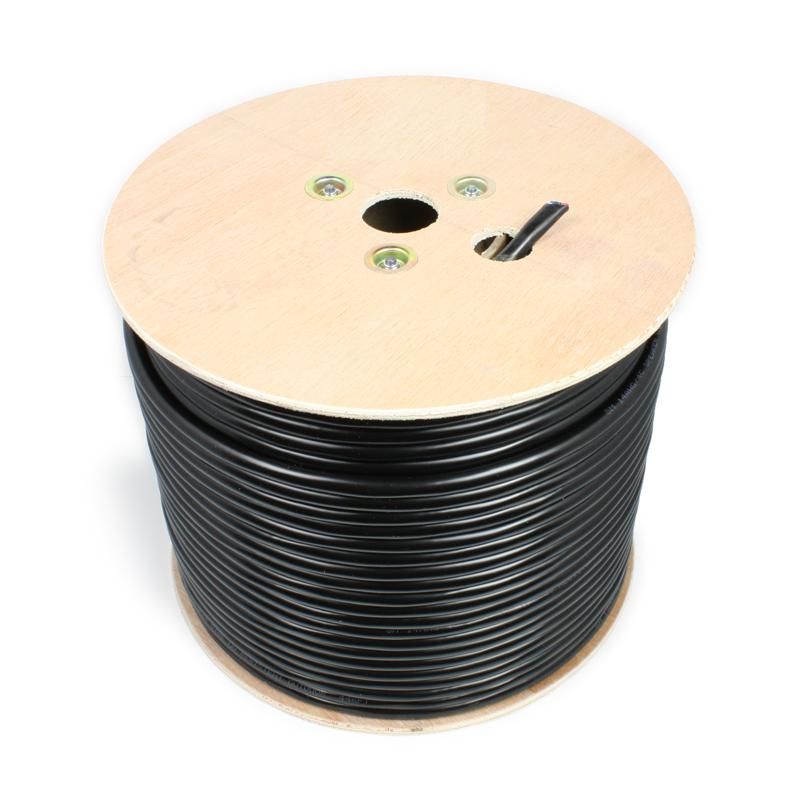 Wire-01-2.jpg
