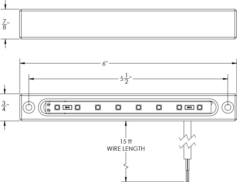 K_accent_measurements.jpg