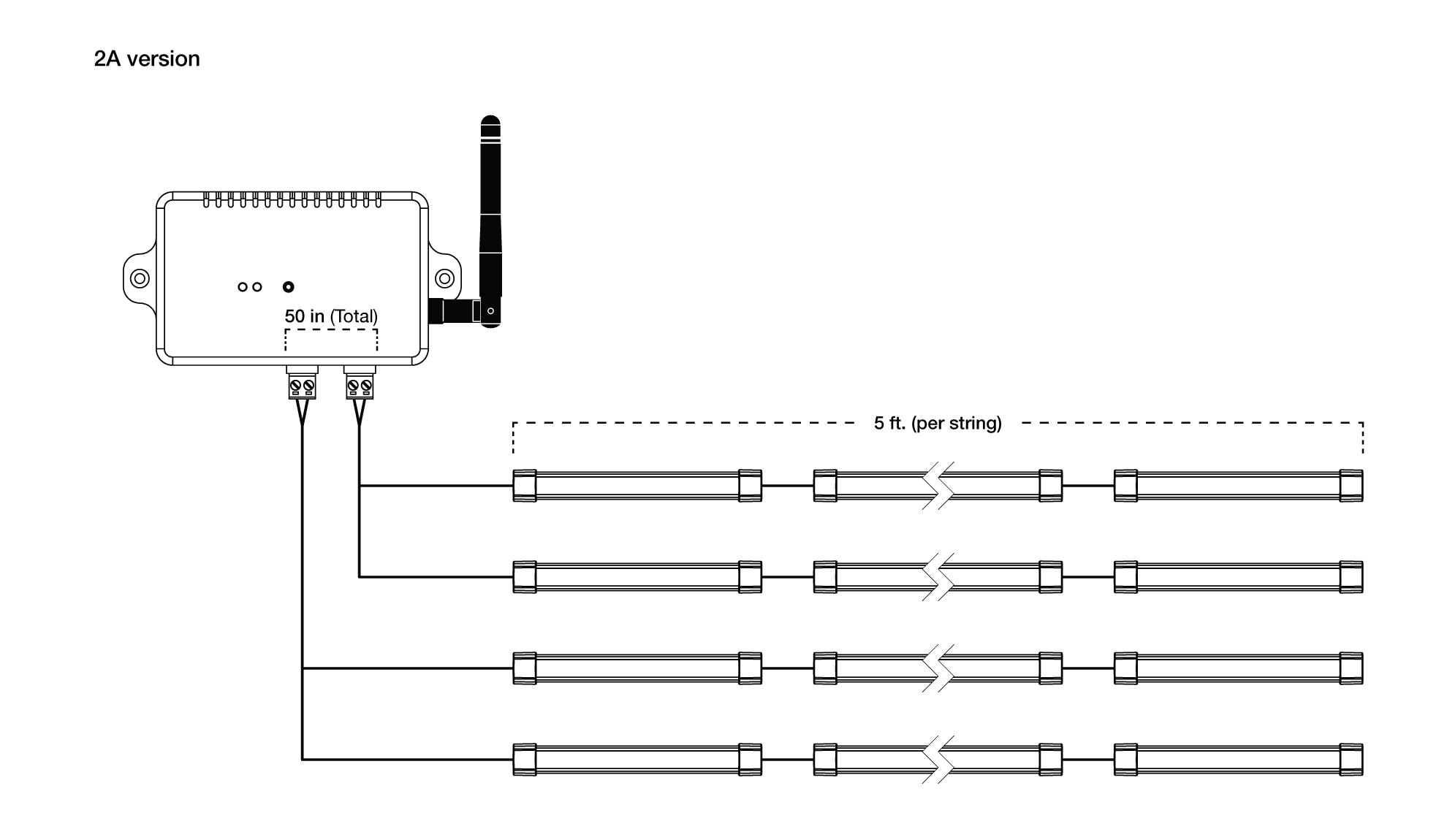 UnderCabinetWiring-Configure_2A.jpg