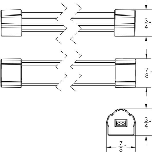 A384-(Product-Assembly---Dimensions).jpg
