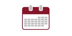 CALENDAR BASED EVENTS  Schedule lights to automatically change color during holiday seasons with our event based calendar.