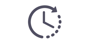 TIME BASED EVENTS  Plan for lights to turn on and off based on your local time.