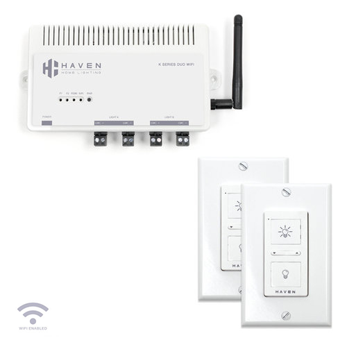 K_duo_wifi+switch_white.png