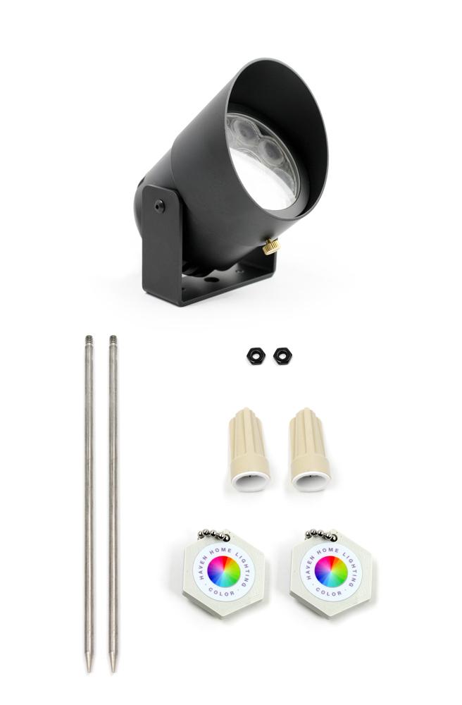L_aluminum-up-light_sm.jpg