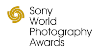 Sony World Photo Awards.png