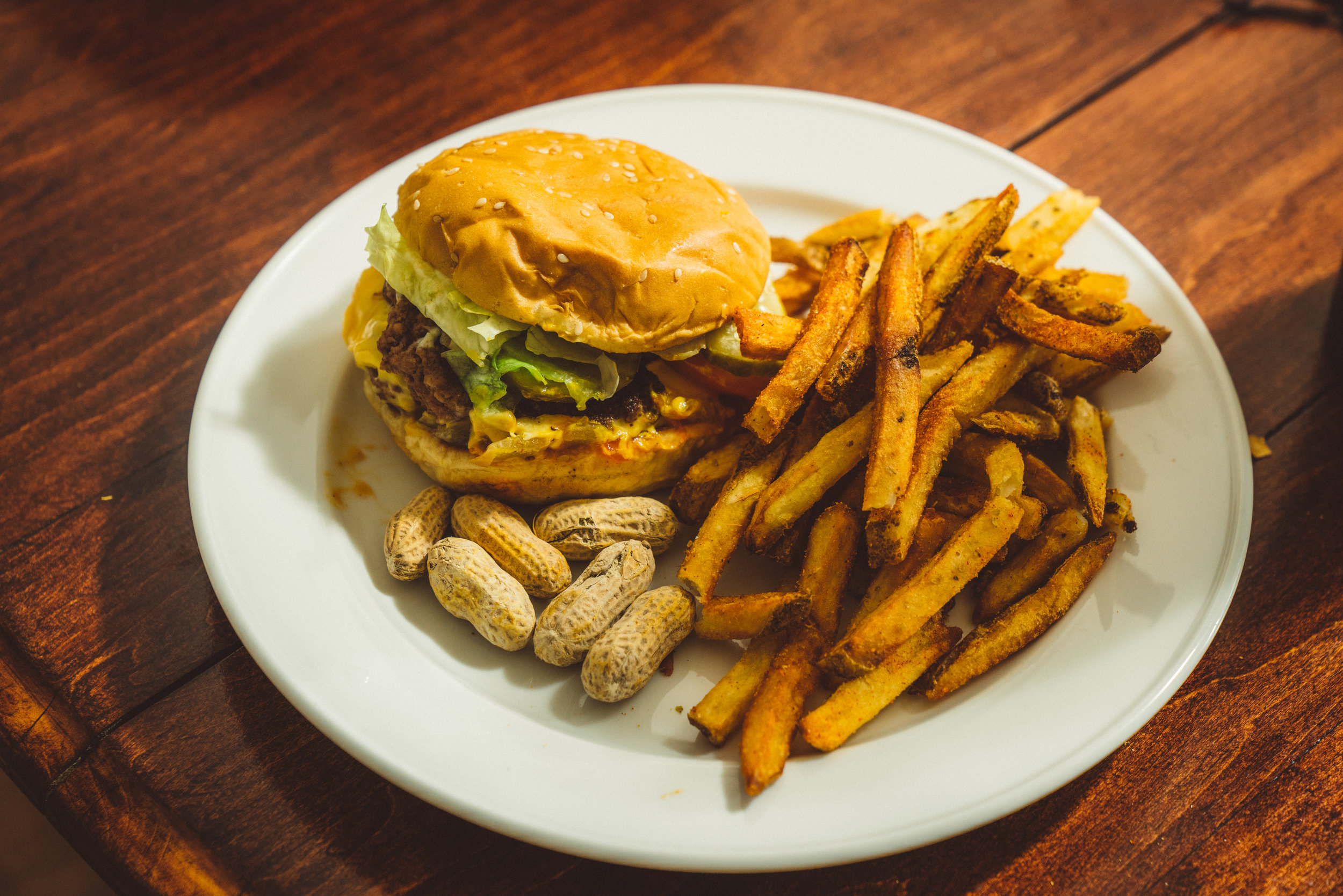 Rob S Restaurant Reviews Five Guys Vancouver Bc Rob Wilson