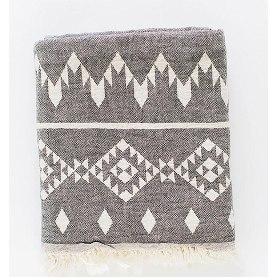 Kilim Towel