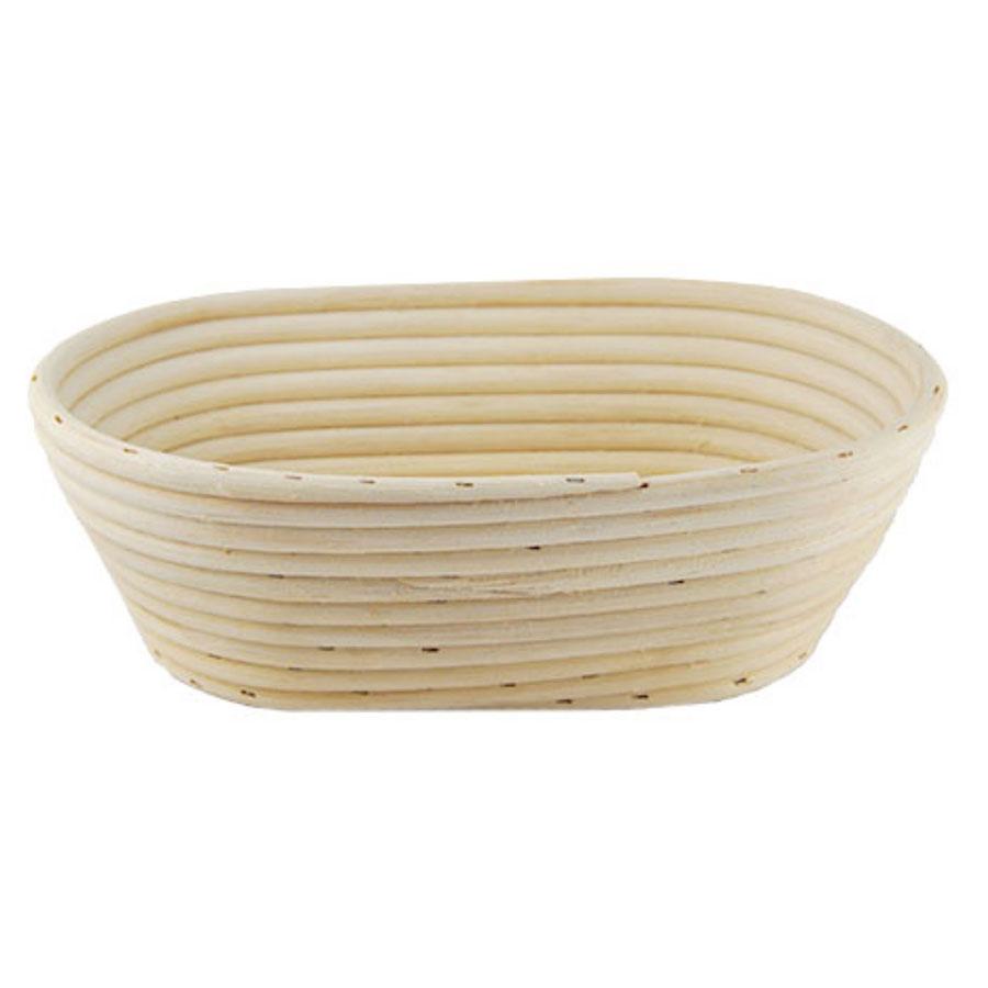 Oblong Basket