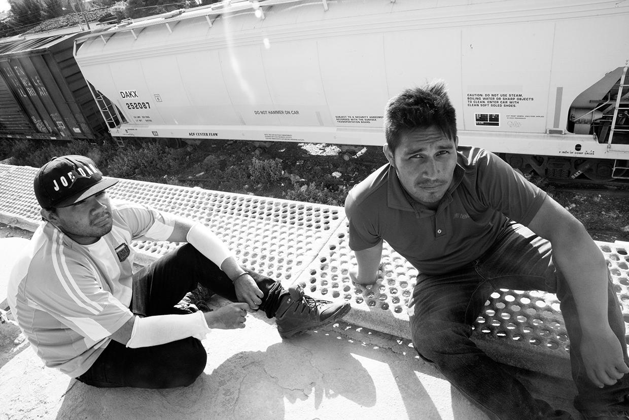 08_Jose y Oscar.jpg