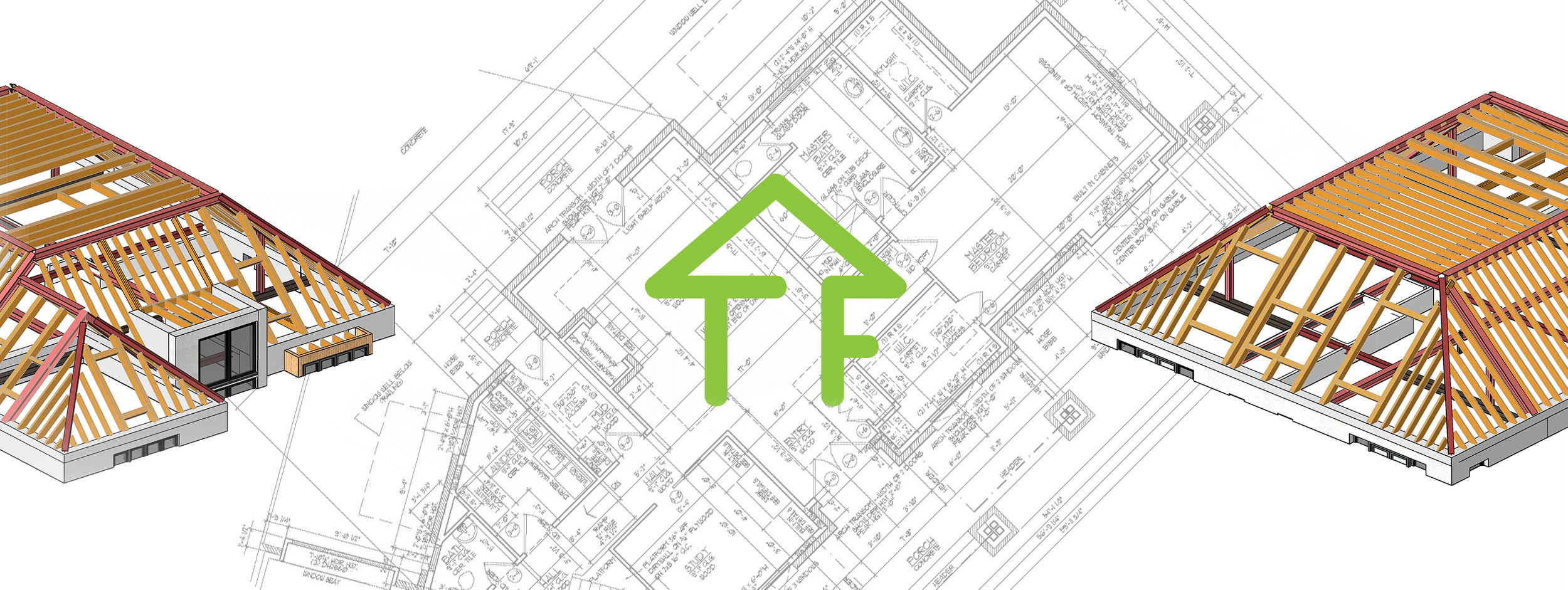 TF Design_2.jpg
