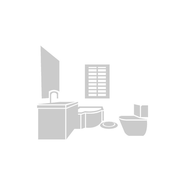 kitchen-.png
