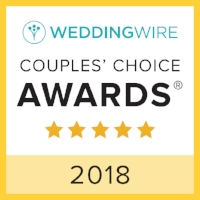 Couples Choice Award 2018.jpg