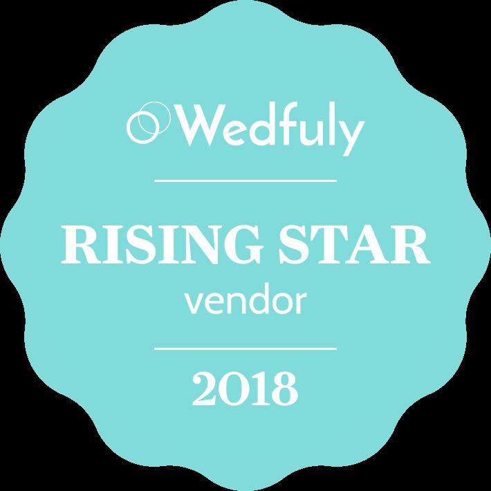 Wedfuly Rising Star.png