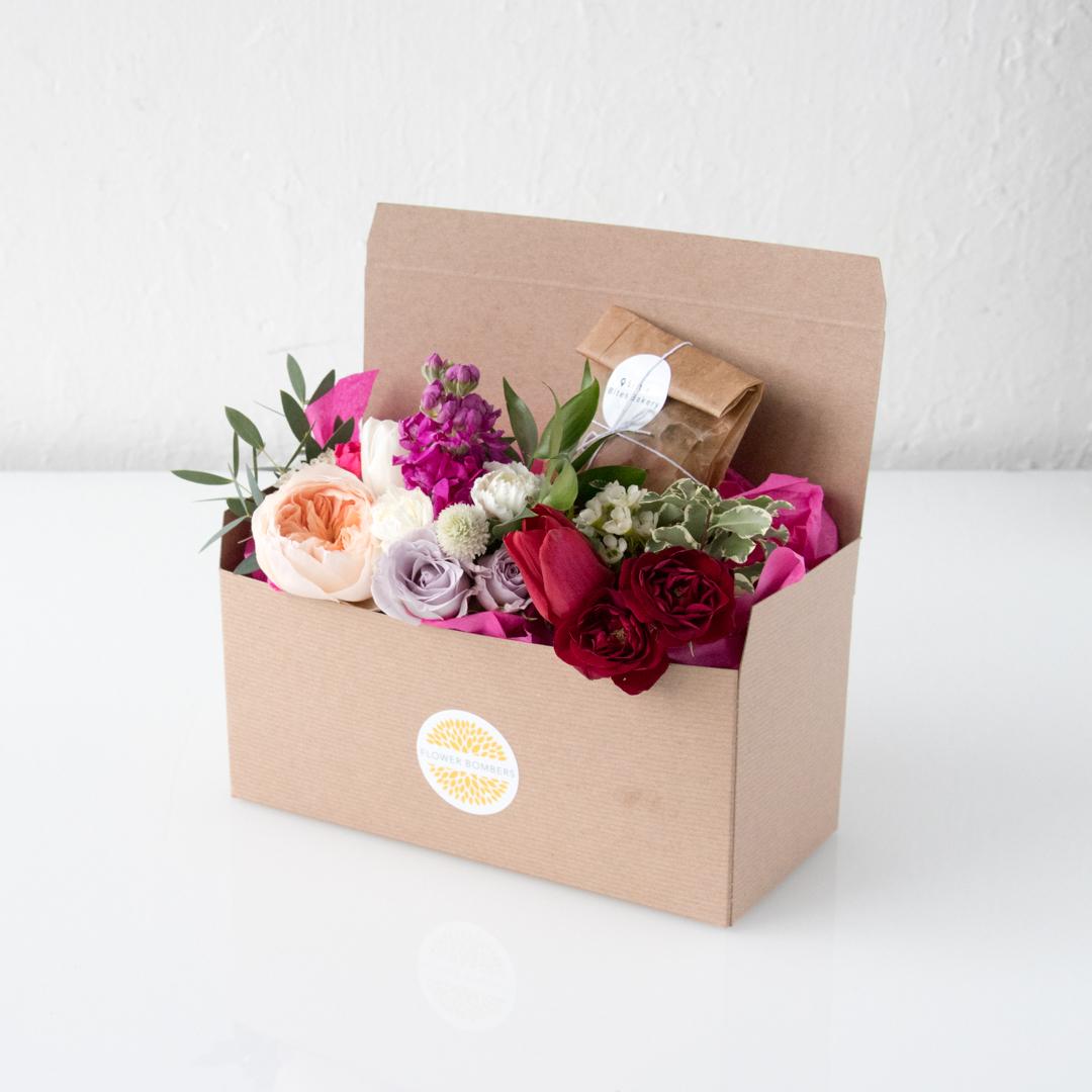 Flower Bombers Little Bites Bakery.jpg