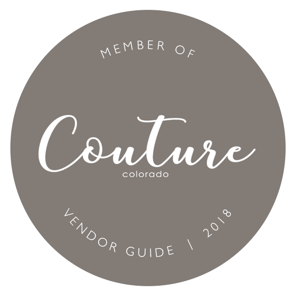 Couture Colorado.png