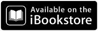ibookstore-logo.jpg