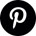 pinterest-round_318-26597.jpg