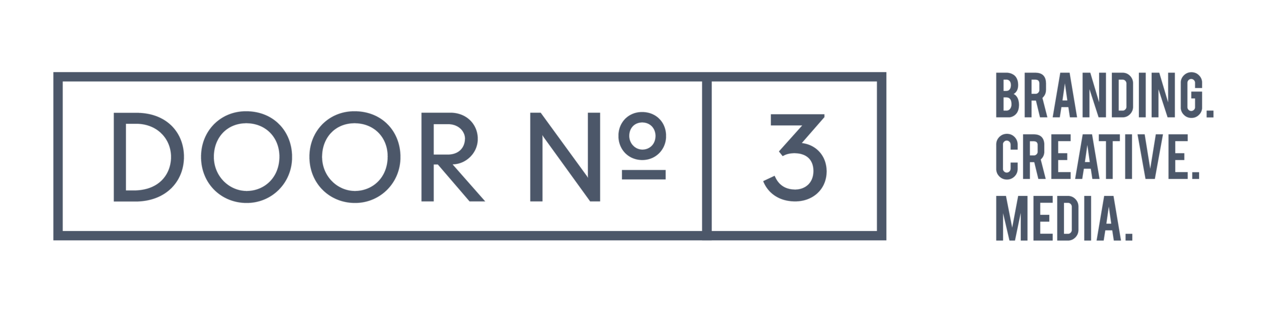 DoorNo3-Final-Logo-RGB.png