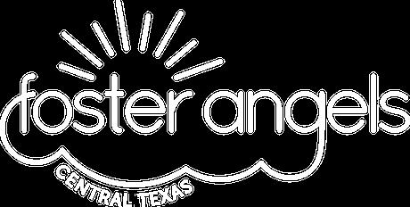 Web white logo.png