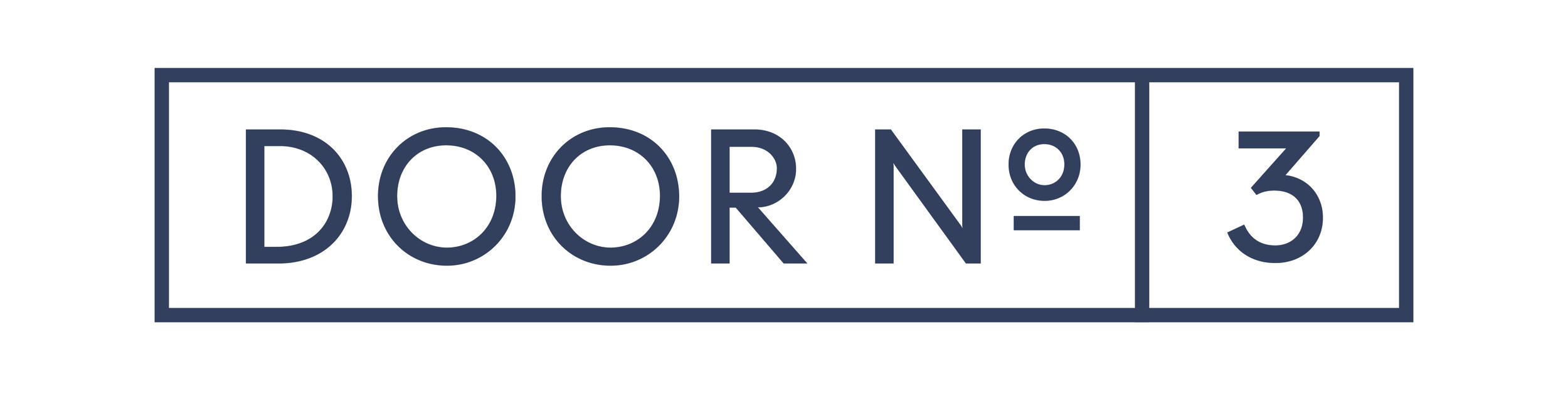 DoorNo3-Final-Logo-PANTONE-5395-01-01.jpg
