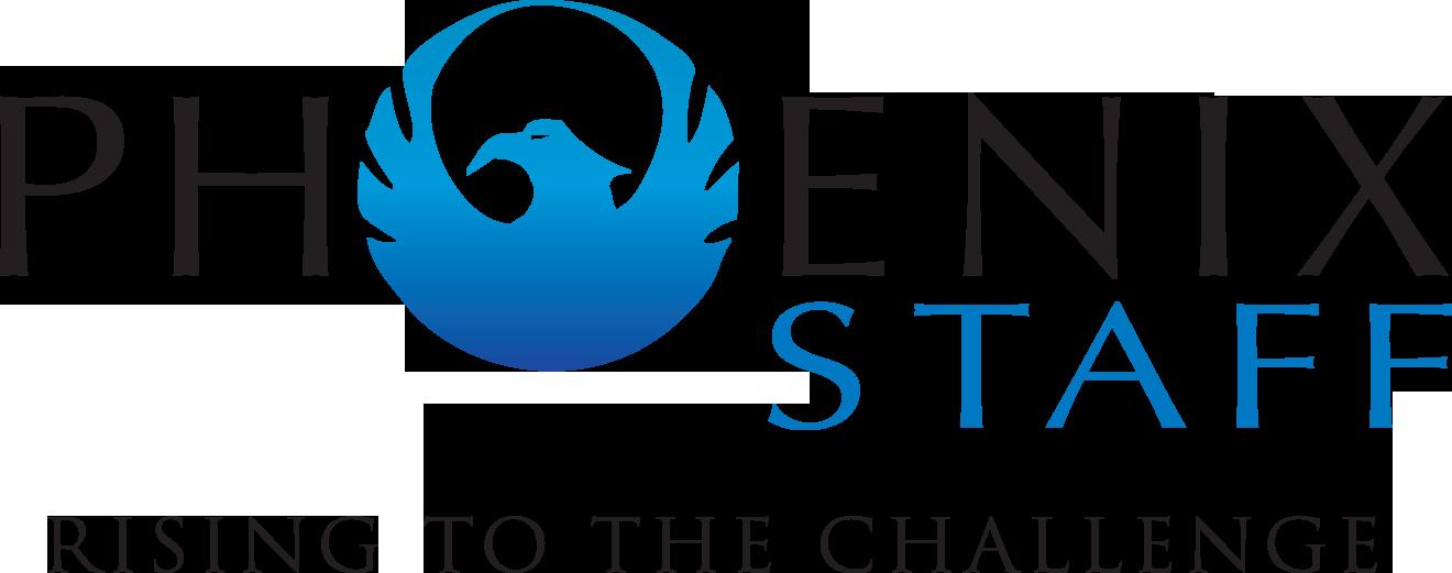 PS_logo_2014_LI.PNG