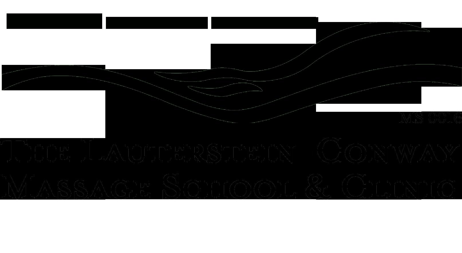 2019 logo blk.png