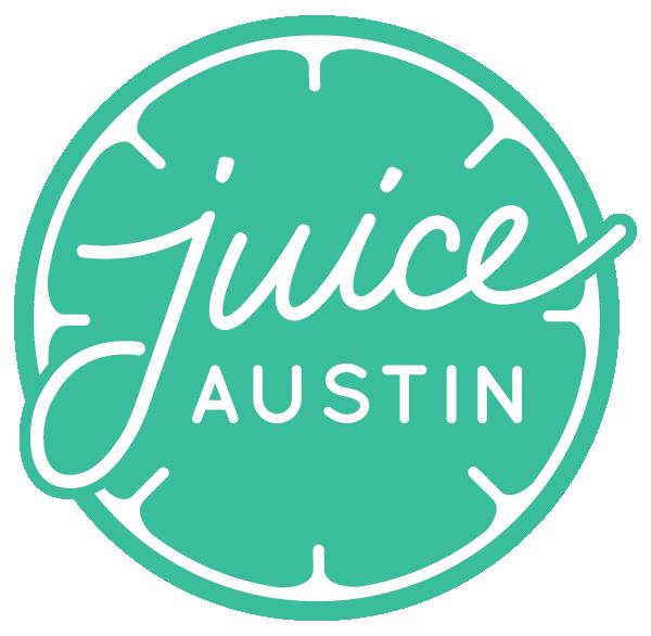 JuiceAustin_logo_turq-sm.png