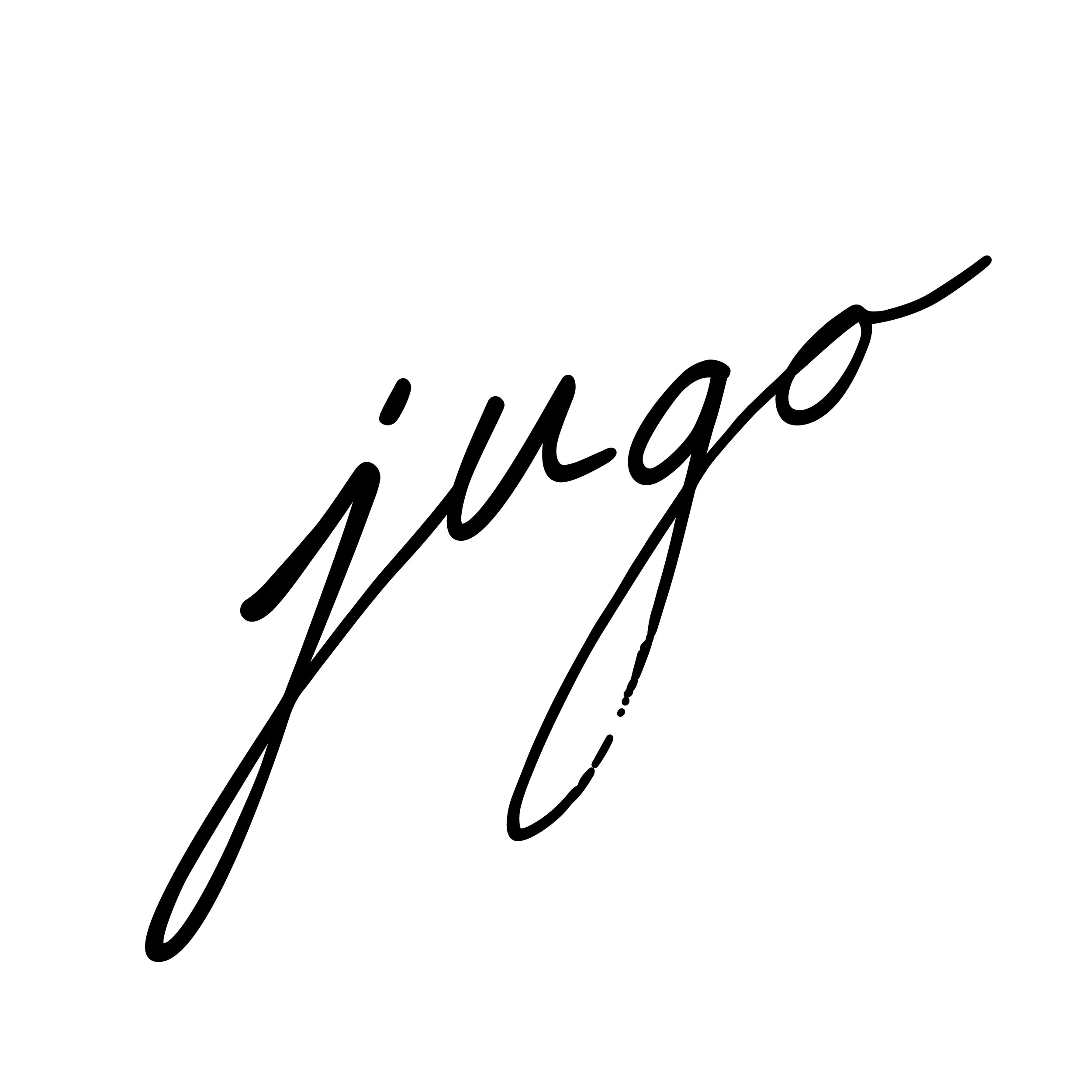 Jugo_Black_Logo_THICK.jpg