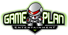 game plan logo.png