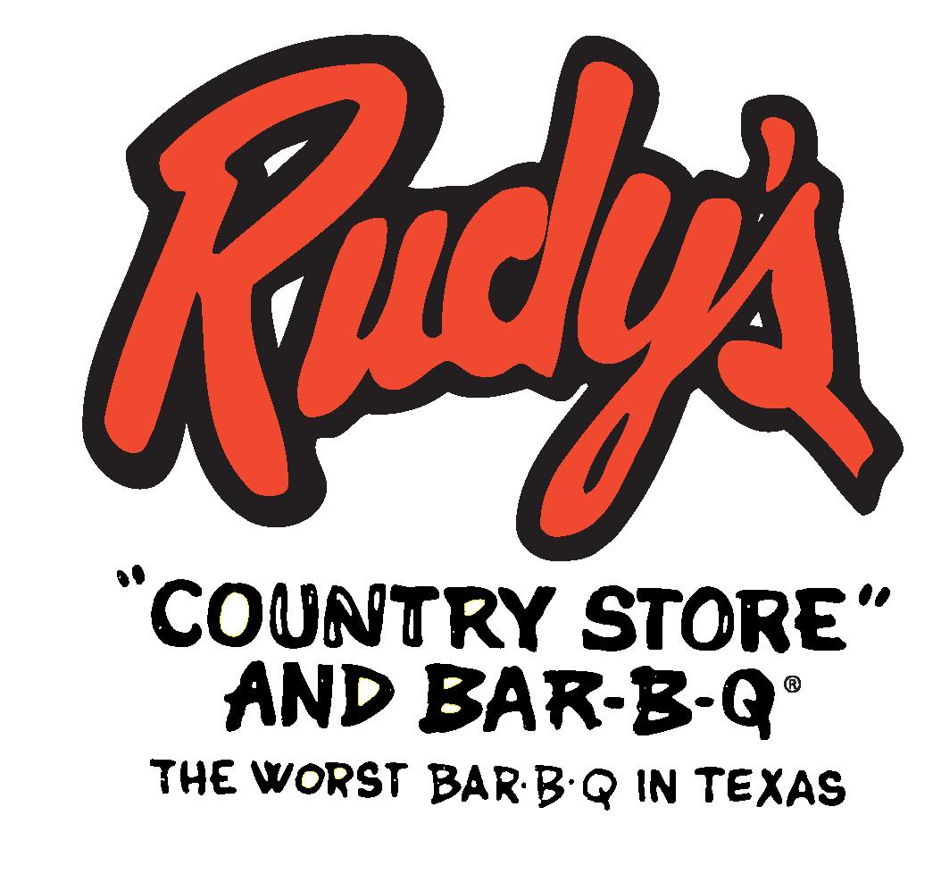 Rudy Logo.png