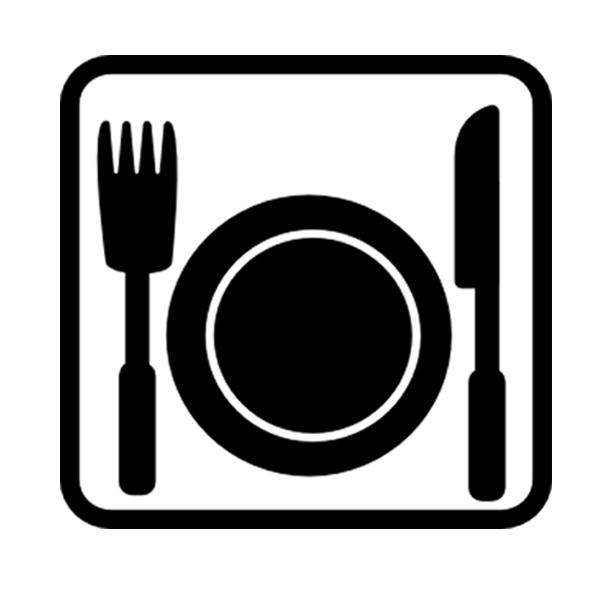 Restaurants Reviews