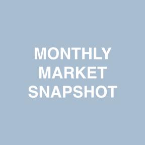 Monthly_market_snapshot.jpg