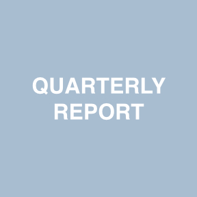 Quarterly_Report.jpg
