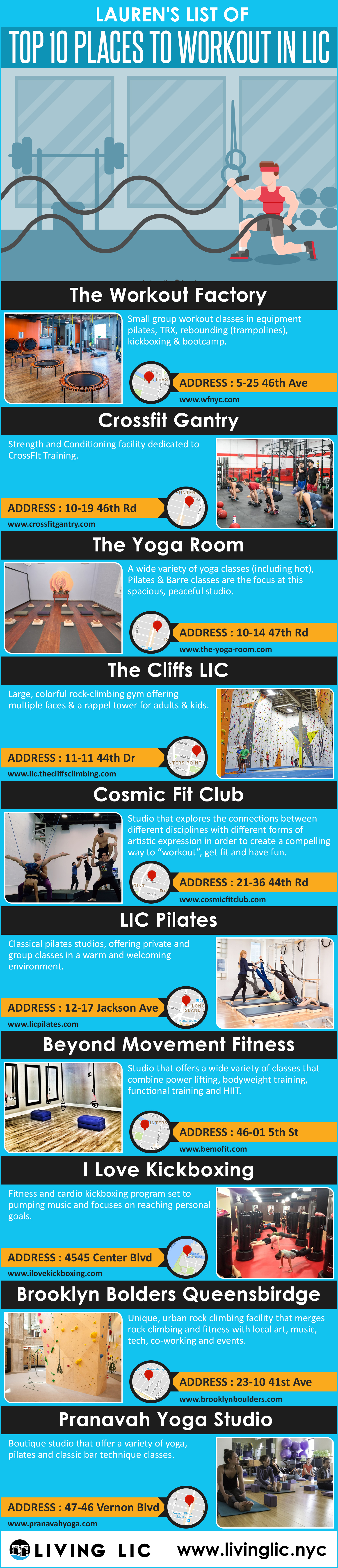 Laurens_List_Of_Top_Ten_Places_To_Workout_In_LIC (1).jpg