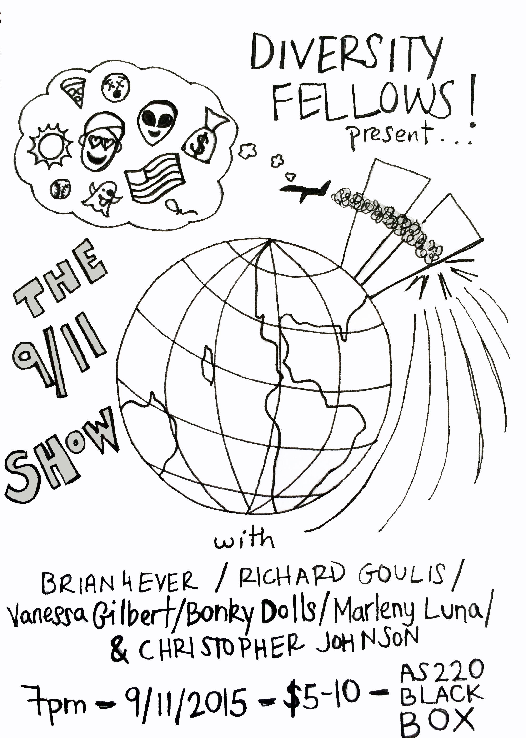 9.11 show poster.jpg