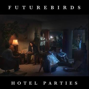 futurebirds.jpg